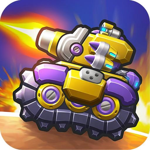 Boom Crash 1.1.0 APK MOD Free Download