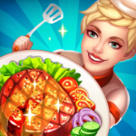 Cooking Star – Idle Pocket Chef 1.4.2 APK MOD Free Download