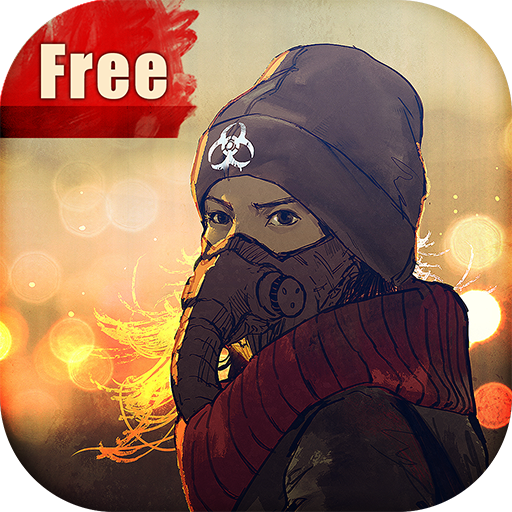 DEAD CITY – Choose Your Story Interactive Choice 1.0.5 APK MOD Download