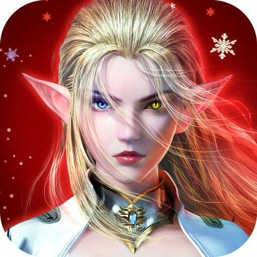 Dragon Storm Fantasy 1.0.8 APK MOD Download