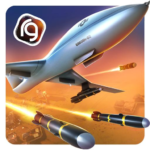 Drone Shadow Strike 3 1.12.119 APK MOD Free Download