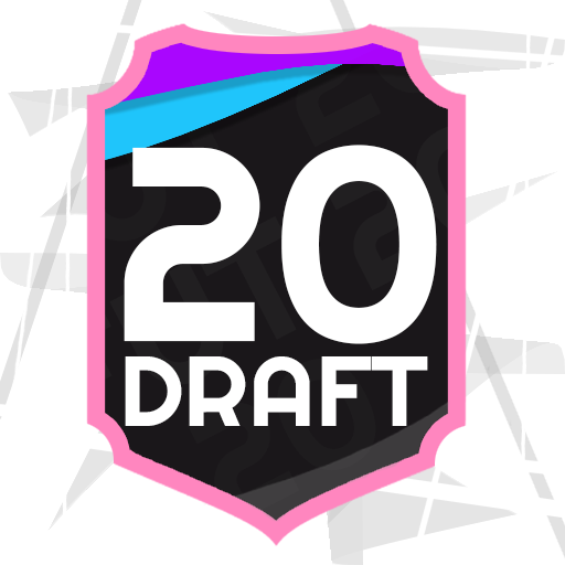 FUT 20 Pack Opener Draft 0.8 APK MOD Free Download