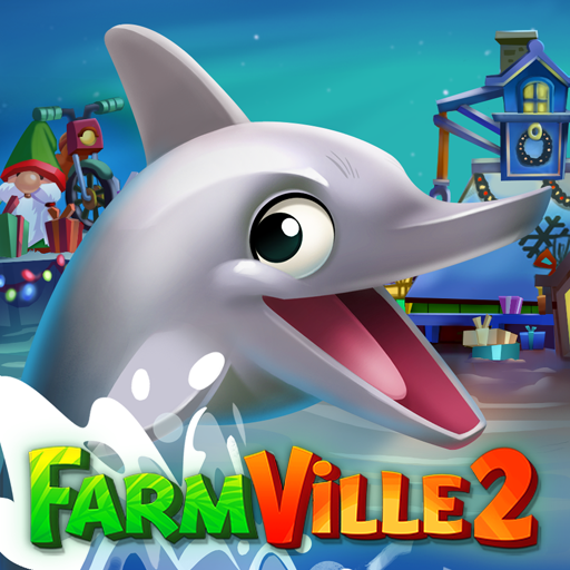 FarmVille 2: Tropic Escape 1.78.5569 APK MOD Free Download