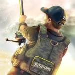 Fishing Tour Hook the Big fish 1.01.01 APK MOD Download