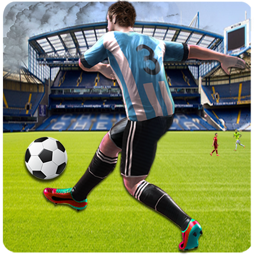 Football Kings 15 8.0 APK MOD Download