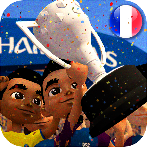 French Football Championship (France Football) 1.0.5 APK MOD Free Download