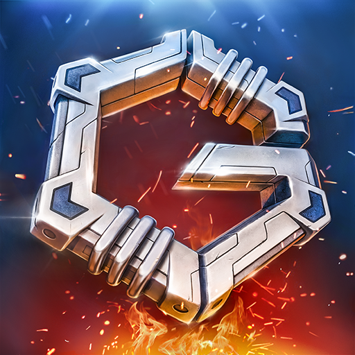 Generals. Art of War 1.33 APK MOD Download