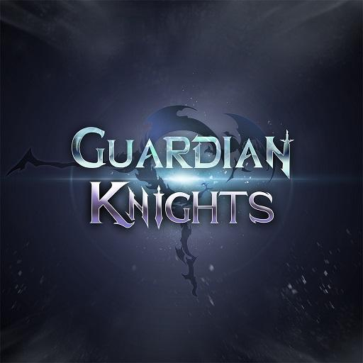 Guardian Knights 0.12.003 APK MOD Free Download