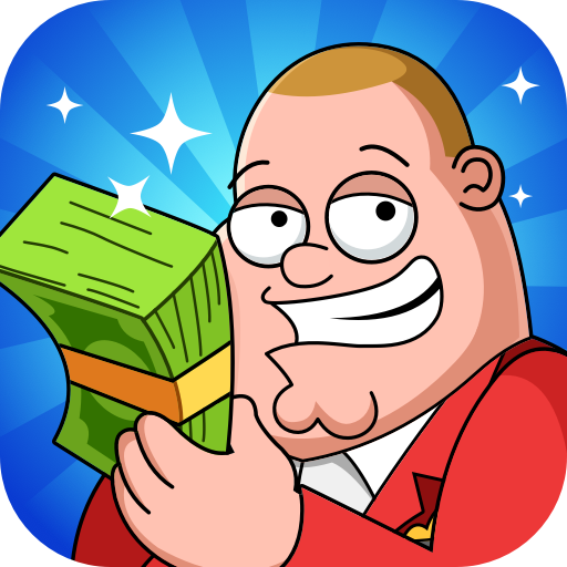 Idle Capital Tycoon – Money Game 1.1.1 APK MOD Free Download