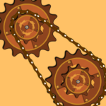 Idle Coin Factory Incredible Steampunk Machines 1.8.7 APK MOD Download