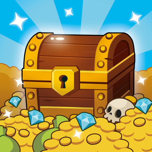 Idle Tap Pirates – Offline RPG Incremental Clicker 1.0.1.5 APK MOD Download
