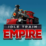 Idle Train Empire 83 APK MOD Download
