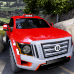 Impossible Hill Drive Car Simulation 2019 29.0 APK MOD Download