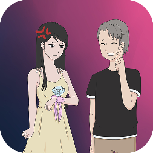 It's impossible to propose – puzzle game 1.0 APK MOD Free Download