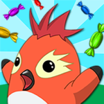 Kupimon – RPG Clicker Game 2.6.3 APK MOD Free Download