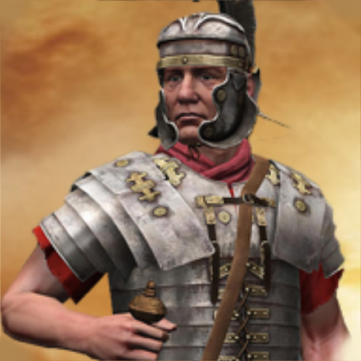 Legions of Rome 1.3.1 APK MOD Free Download