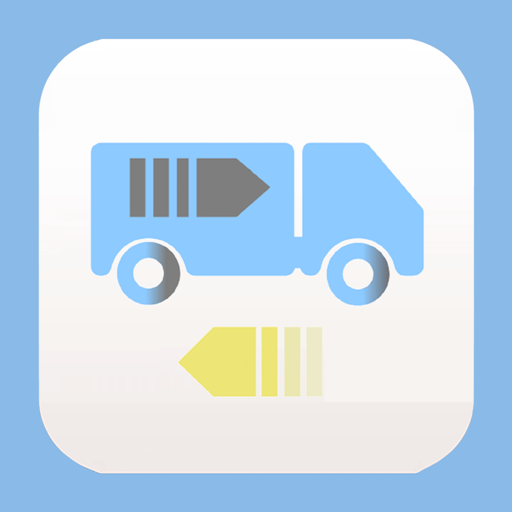 LogiTycoon – Transport Game 1.18 APK MOD Download