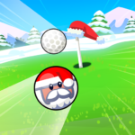 Micro Golf 3.24.0 APK MOD Download