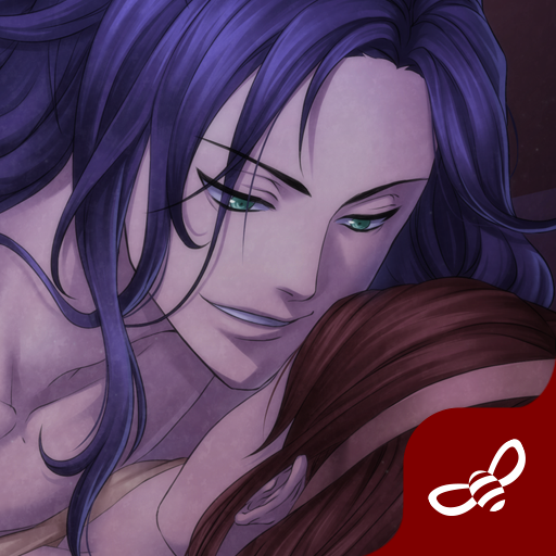 Moonlight Lovers Beliath – dating sim Vampire 1.0.4 APK MOD Download