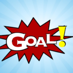 Mr GOAL 1.0.8 APK MOD Download