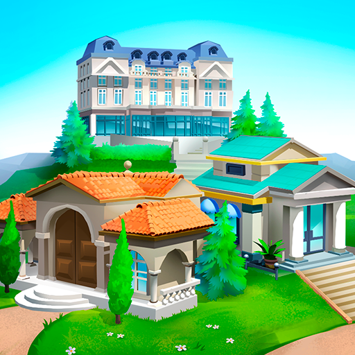 My Spa Resort Grow Build Beautify 0.1.37 APK MOD Download