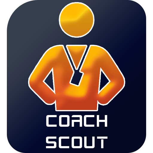 OSM Coach Scout – Tactics Guide 1.5.6 APK MOD Free Download