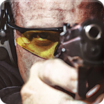 Pistol Shooting Expert – FPS Handgun Shoot Range 1.17.3 APK MOD Free Download