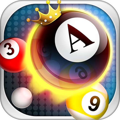 Pool Ace – 8 Ball and 9 Ball Game 1.11.2 APK MOD Download