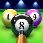Pool Master 1.0.8 APK MOD Download