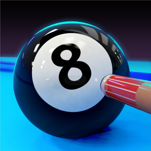 Pool Masters – One Shot Clear All 1.3.0 APK MOD Download