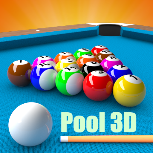 Pool Online – 8 Ball 9 Ball 9.3.5 APK MOD Download