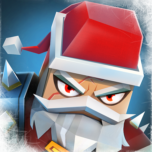 Portal Quest 3.15.1 APK MOD Download