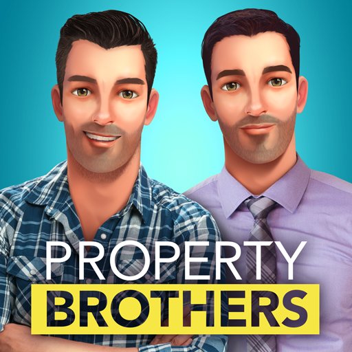 Property Brothers Home Design 1.3.9g APK MOD Download