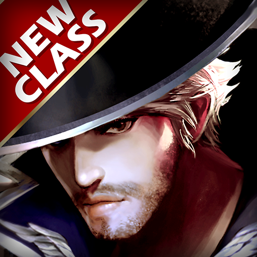 Rings of Anarchy 3.50.3 APK MOD Free Download
