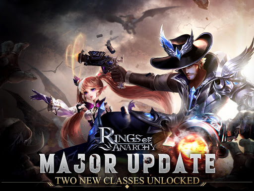 Rings of Anarchy 3.50.3 cheat screenshots 1