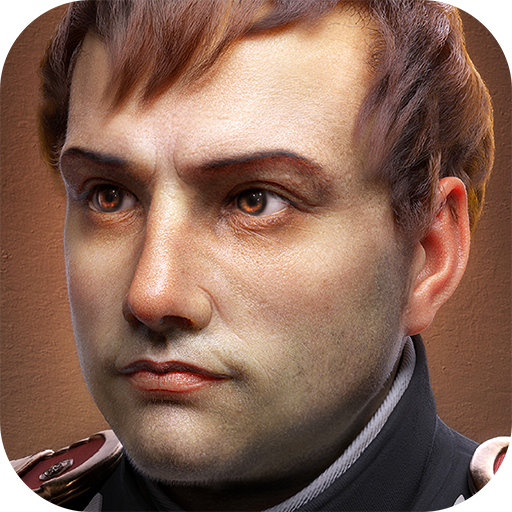 Rise of Empires Napoleonic Wars 0.0.81 APK MOD Free Download