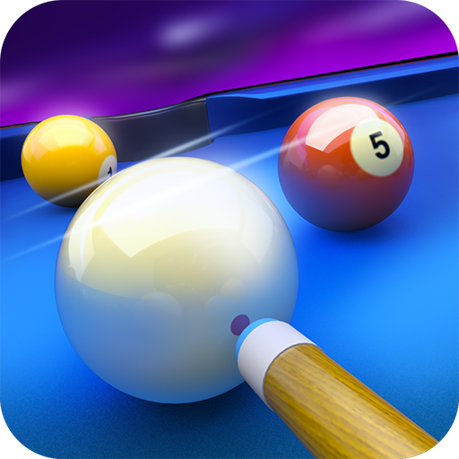 Shooting Ball 1.0.6 APK MOD Download