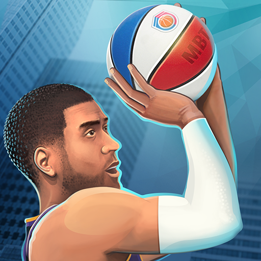 Shooting Hoops – 3 Point Basketball Games 2.63 APK MOD Download