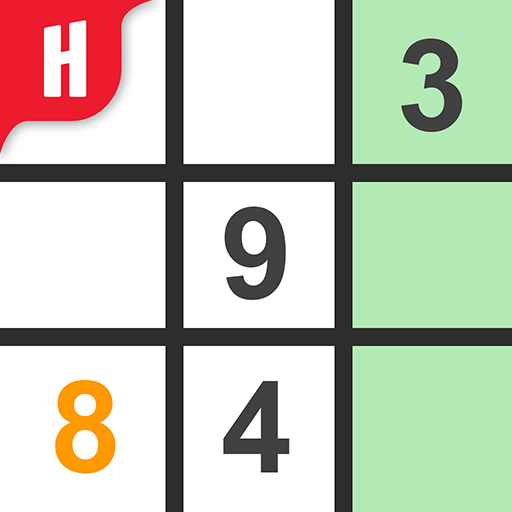 Sudoku 1.2.6 APK MOD Download
