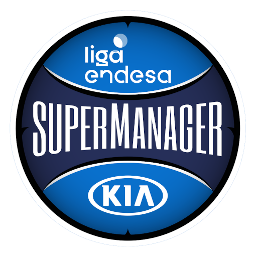 SuperManager KIA 2.6.2 APK MOD Download