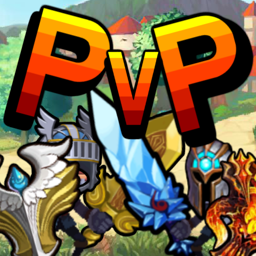 UGLY KNIGHT:IDLE CLICKER 1.4.2 APK MOD Free Download