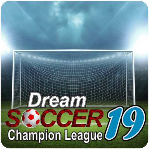 Ultimate Dream Soccer Strike Star League 2019 1.1 APK MOD Free Download