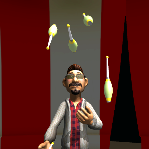 Ultimate Juggling 1.7.5 APK MOD Download