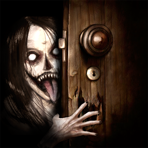 100 Doors Horror 1.38 APK MOD Download