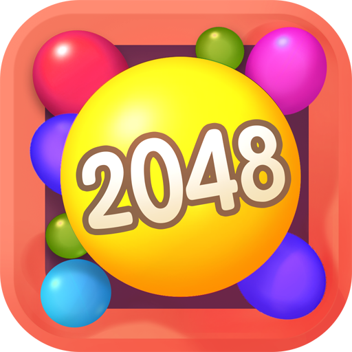 2048 3D 1.0.0.6 APK MOD Free Download