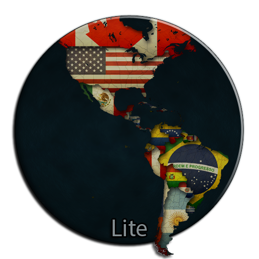 Age of Civilizations Americas Lite 1.1524 APK MOD Download
