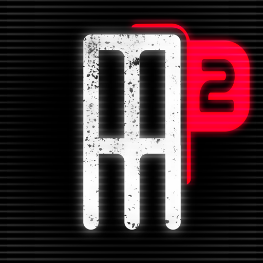 Armory Machine 2 0.4.7 APK MODDED Free Download