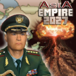 Asia Empire 2027 AE_2.3.6 Modding APK Download