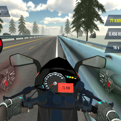 Bike Racing Tracks 2019 3.4 Modding APK Download