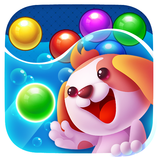 Bubble Bird 2019 Blast Bubble Ball 1.5.38 APK MODDED Free Download